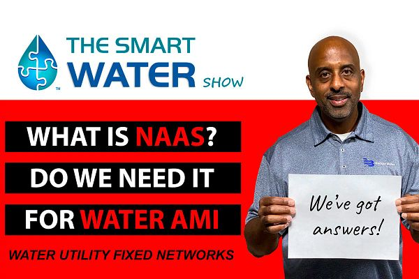 NaaS Solution Video Highlight