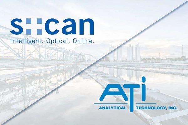 scan ATi Logo Combo
