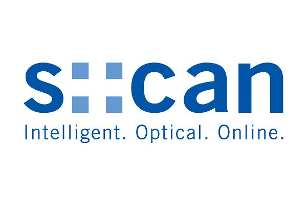 s::can logo