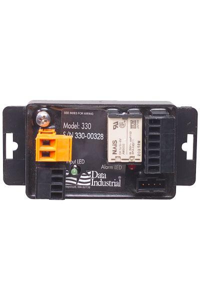 Émetteur-relais 330 Series