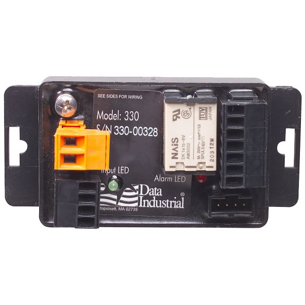 330 Series Relay Transmitter