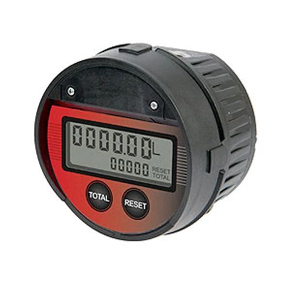 Elektronischer Einbauzähler LM OG-I