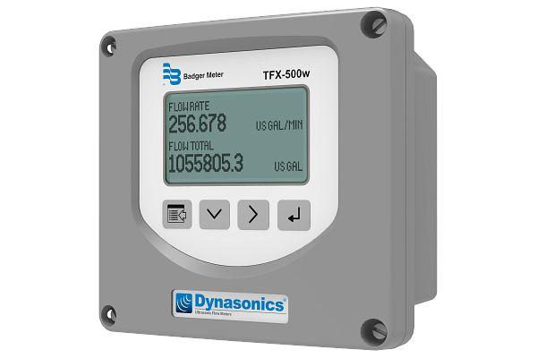 TFX-5000 Image