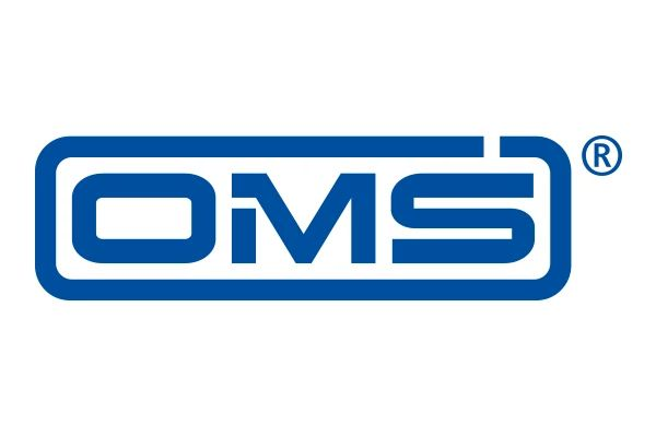 OMS-Group e.V. / OMS Open Metering