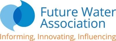 Future Water Association