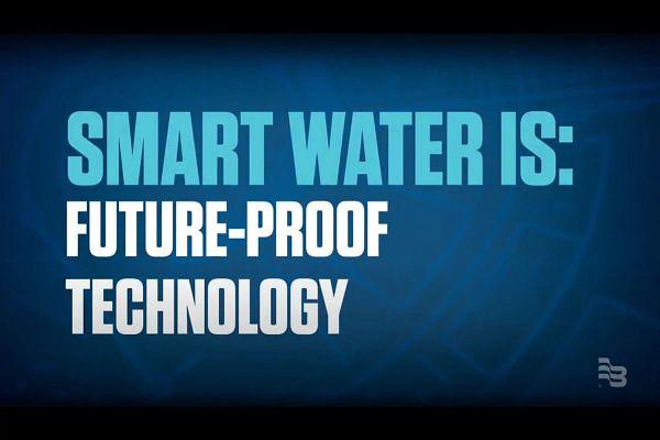 Future Proof Technology
