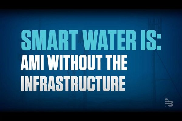 AMI Without the Infrastructure