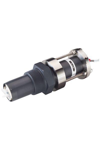 Capteurs de débit à insertion – Série220