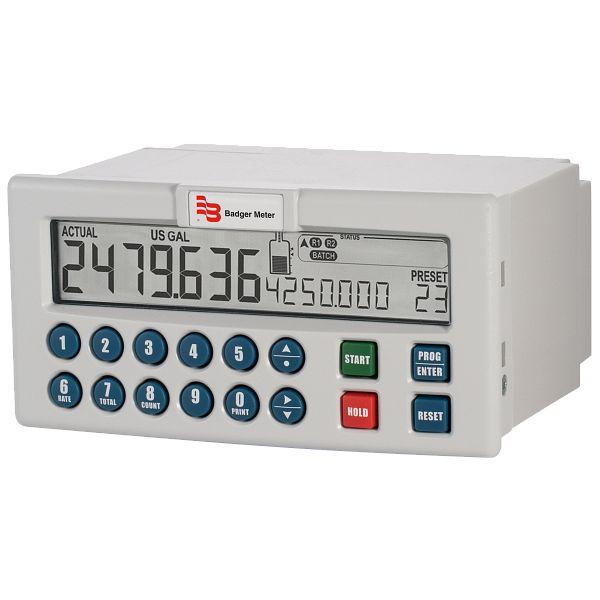 PC200 Process Controller