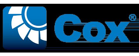 Logiciel De Configuration Du Cox FC30