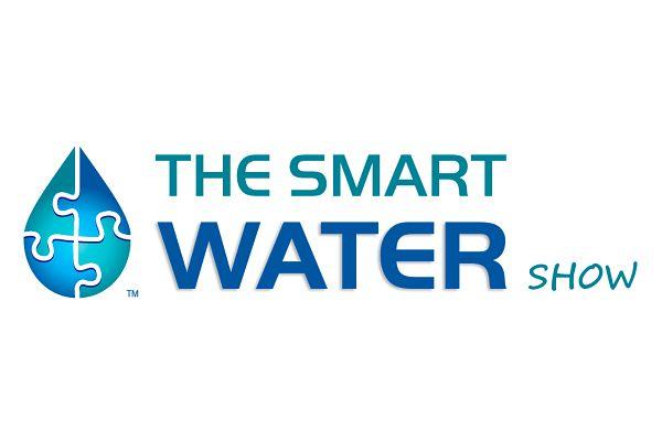 Smart Water Show Logo