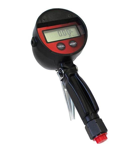 Elektronischer Handdurchlaufzähler LM 1800 PG-E