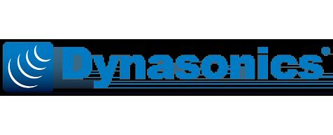 Dynasonics DXN Firmware