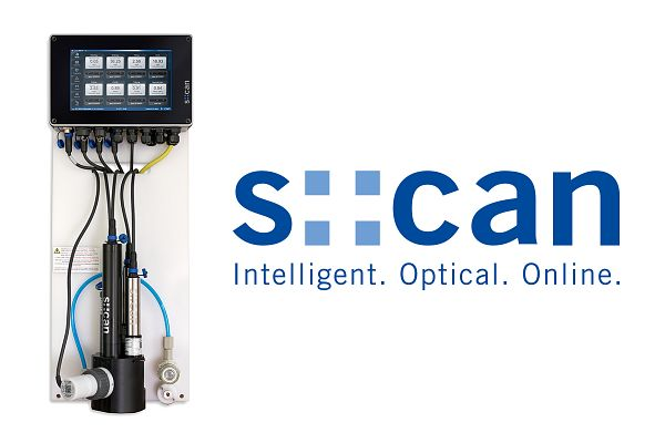scan logo with nanostation product