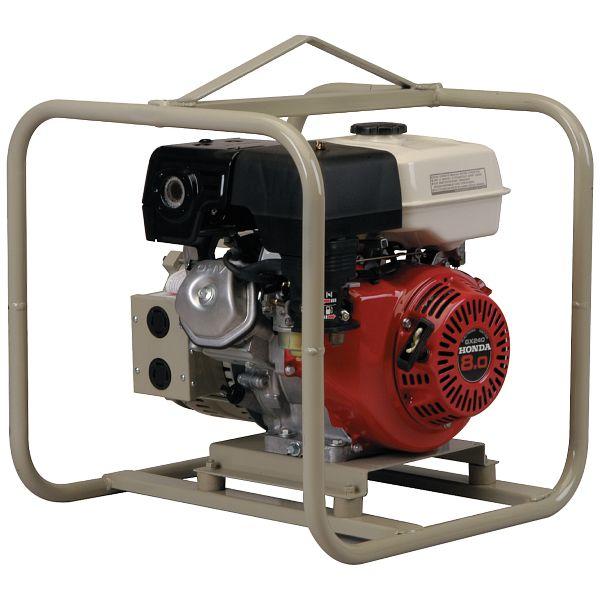 3-Phase Generator