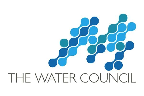 Water Council Logo