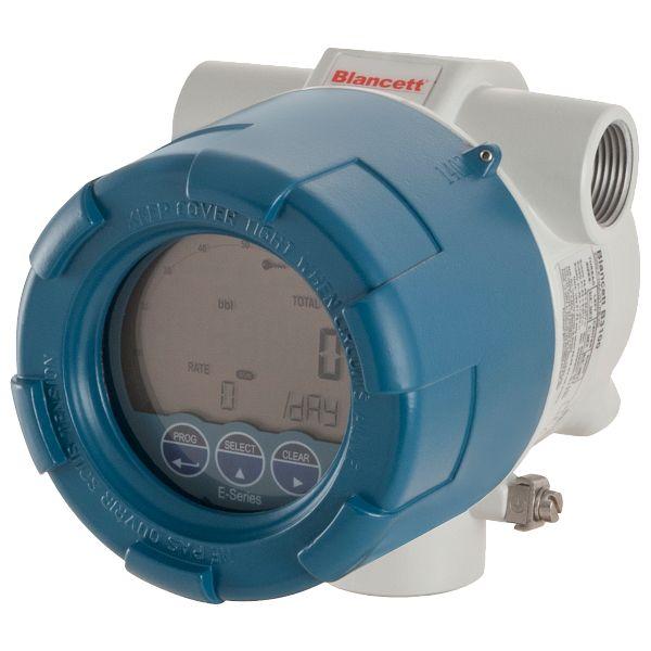 Contrôleur de débit Blancett® B3100 Series
