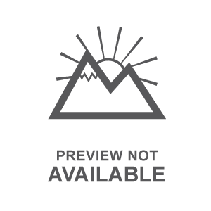 iSonic 4000 Open Channel Flow Meter