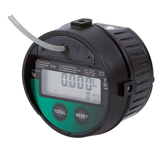 Transmisor de impulsos LM OG-I-TAERM 200